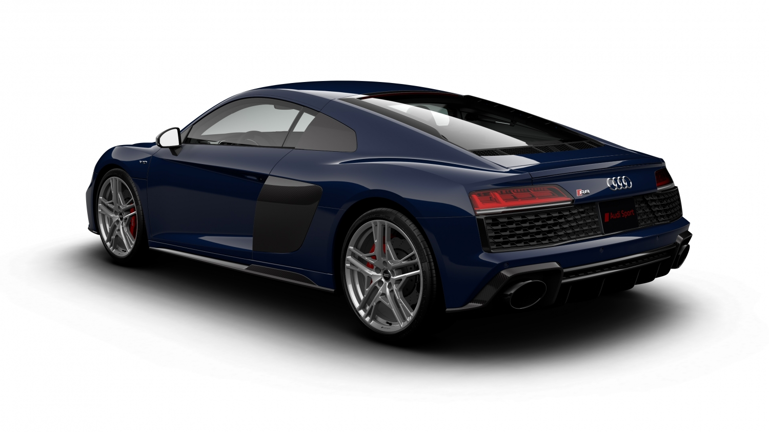 Small-2020-Audi-R8-V10-quattro---Mugello-Blue-7465