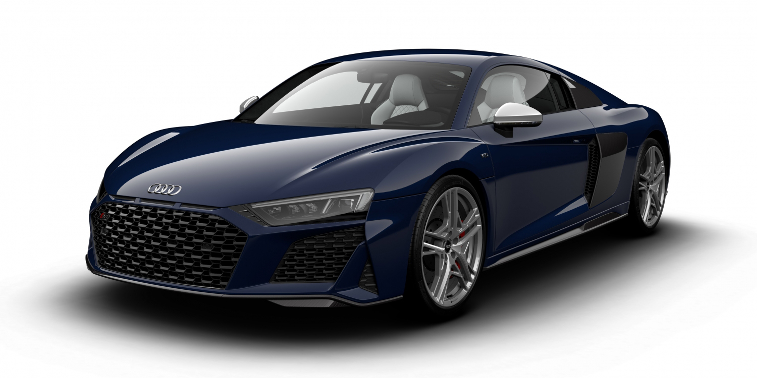 Small-2020-Audi-R8-V10-quattro---Mugello-Blue-7466
