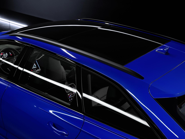 2014 CES Audi laserlight headlight 345 215x123 photo