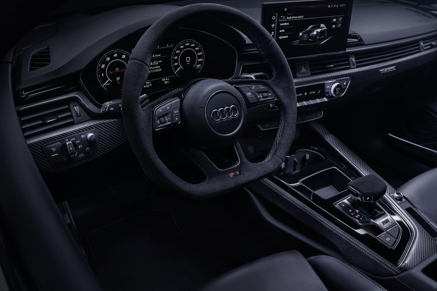 Small-7818-2021AudiRS5SportbackAscarilaunchedition