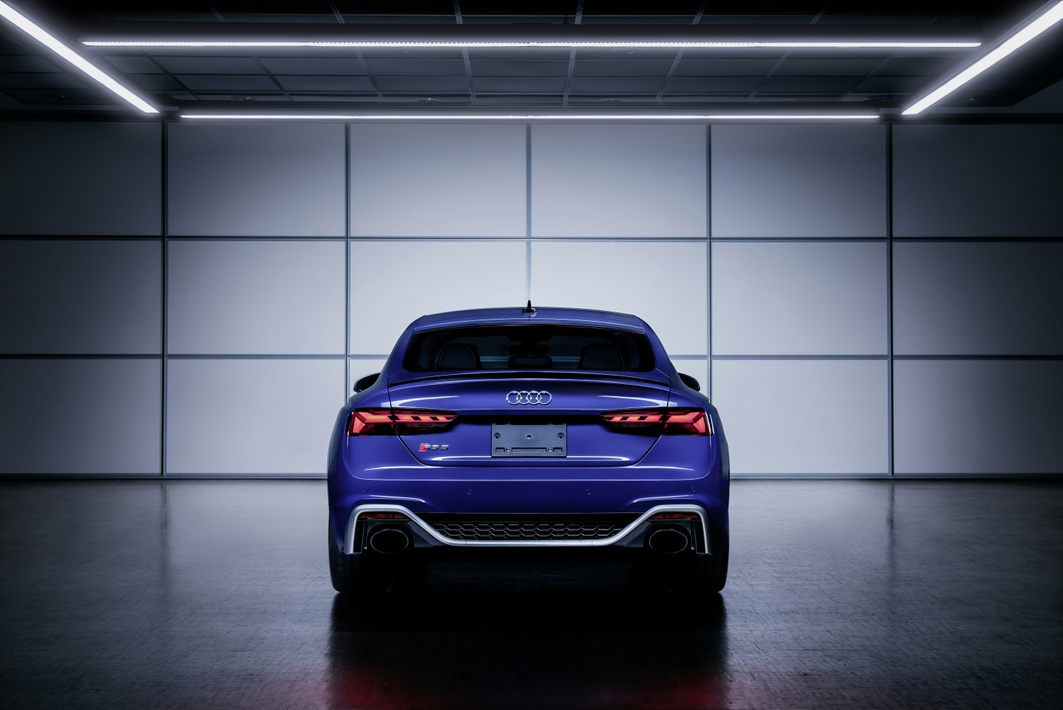 Small-7822-2021AudiRS5SportbackAscarilaunchedition