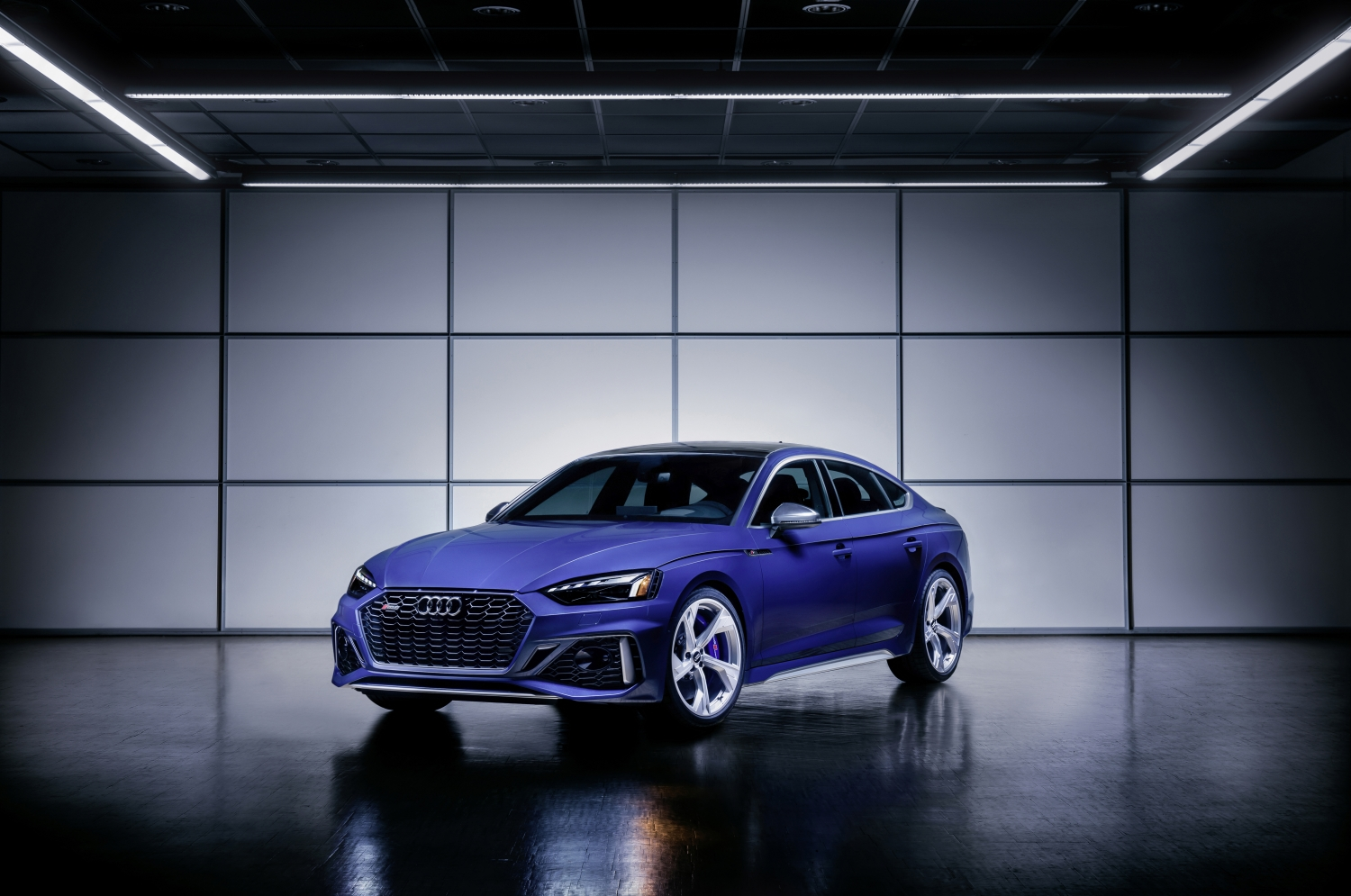 Small-7824-2021AudiRS5SportbackAscarilaunchedition