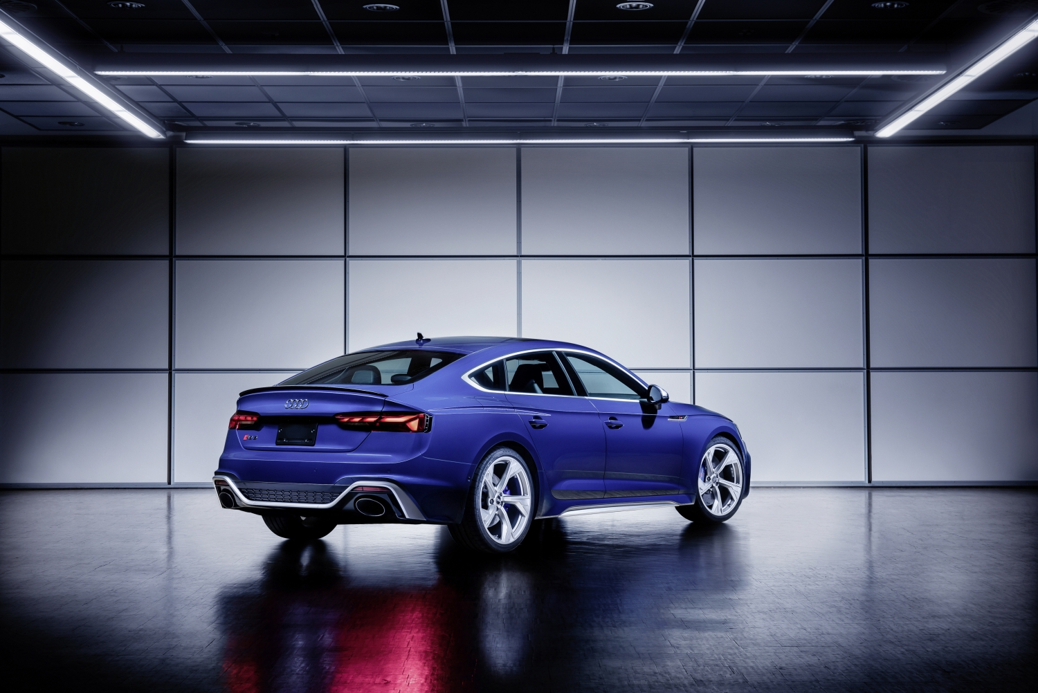 Small-7825-2021AudiRS5SportbackAscarilaunchedition