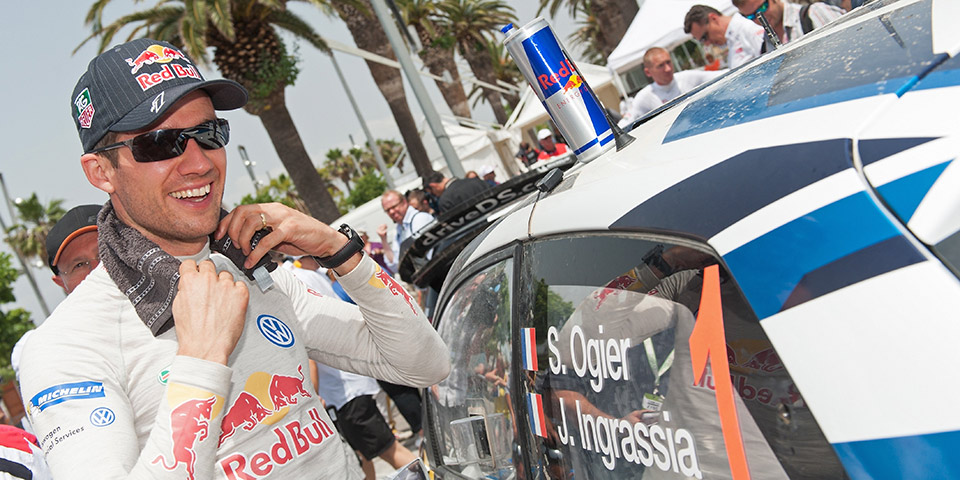 Dennis-Tang-Audi-RS4-Sedan-Bagged-TAG-Motorsport-288