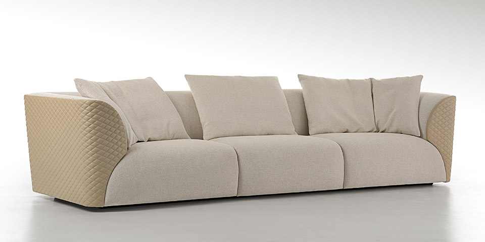 sofa 110x60