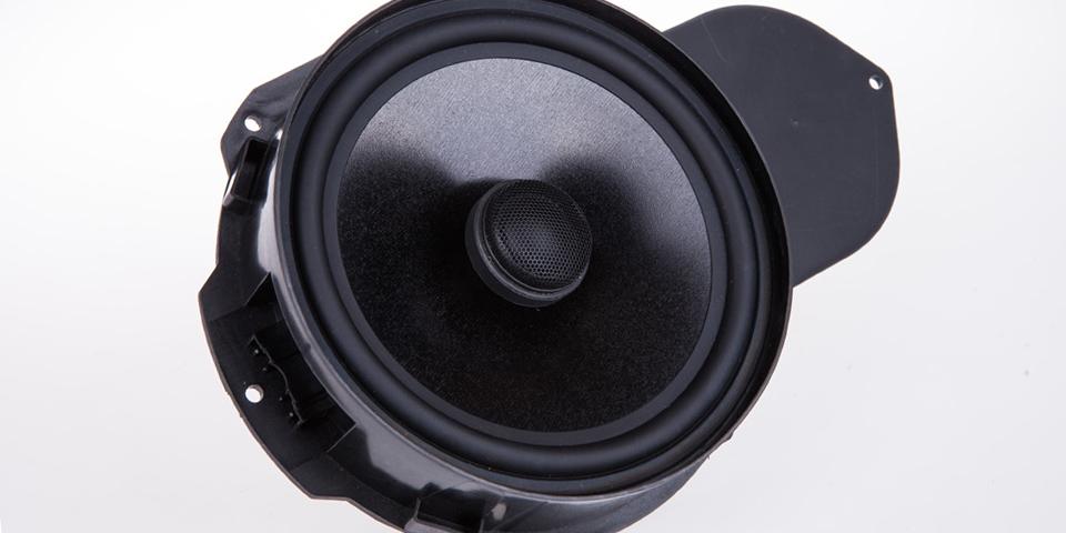soumatrix 960 110x60