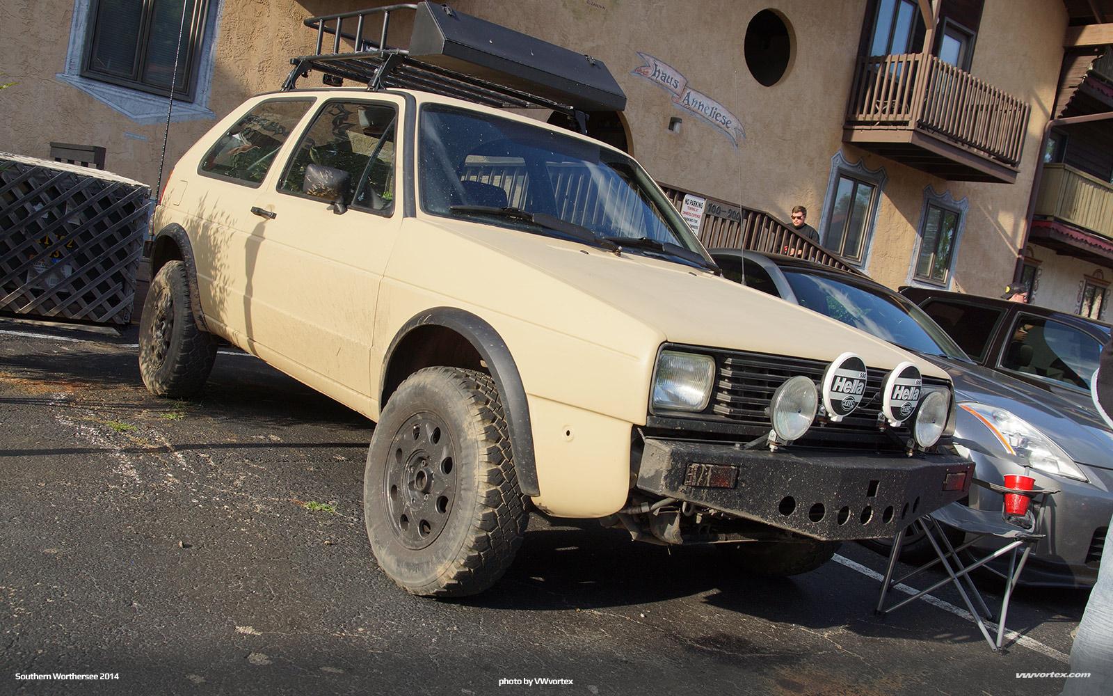 Geneva 2015: Audi Brings Seven World Premieres to Switzerland ... on aston martin cheetah, audi tt cheetah, beiber cheetah,