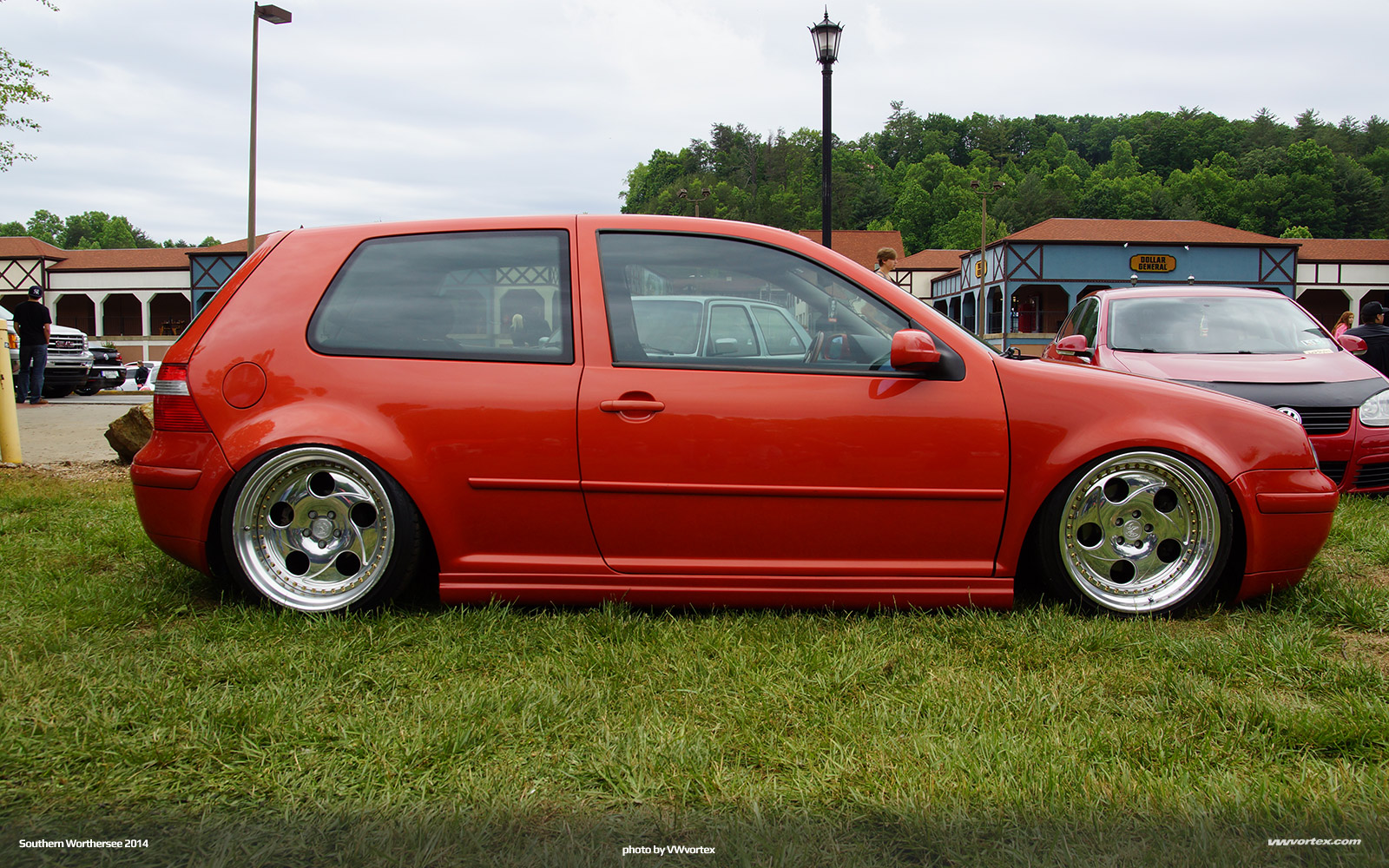 ultimate dubs cover 1200x514 photo