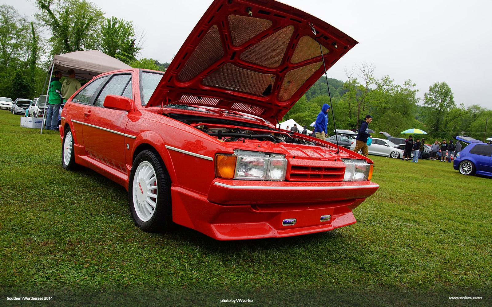 First Drive 2015 Audi Tt Coup 233 2 0 Tfsi Quattro S Line