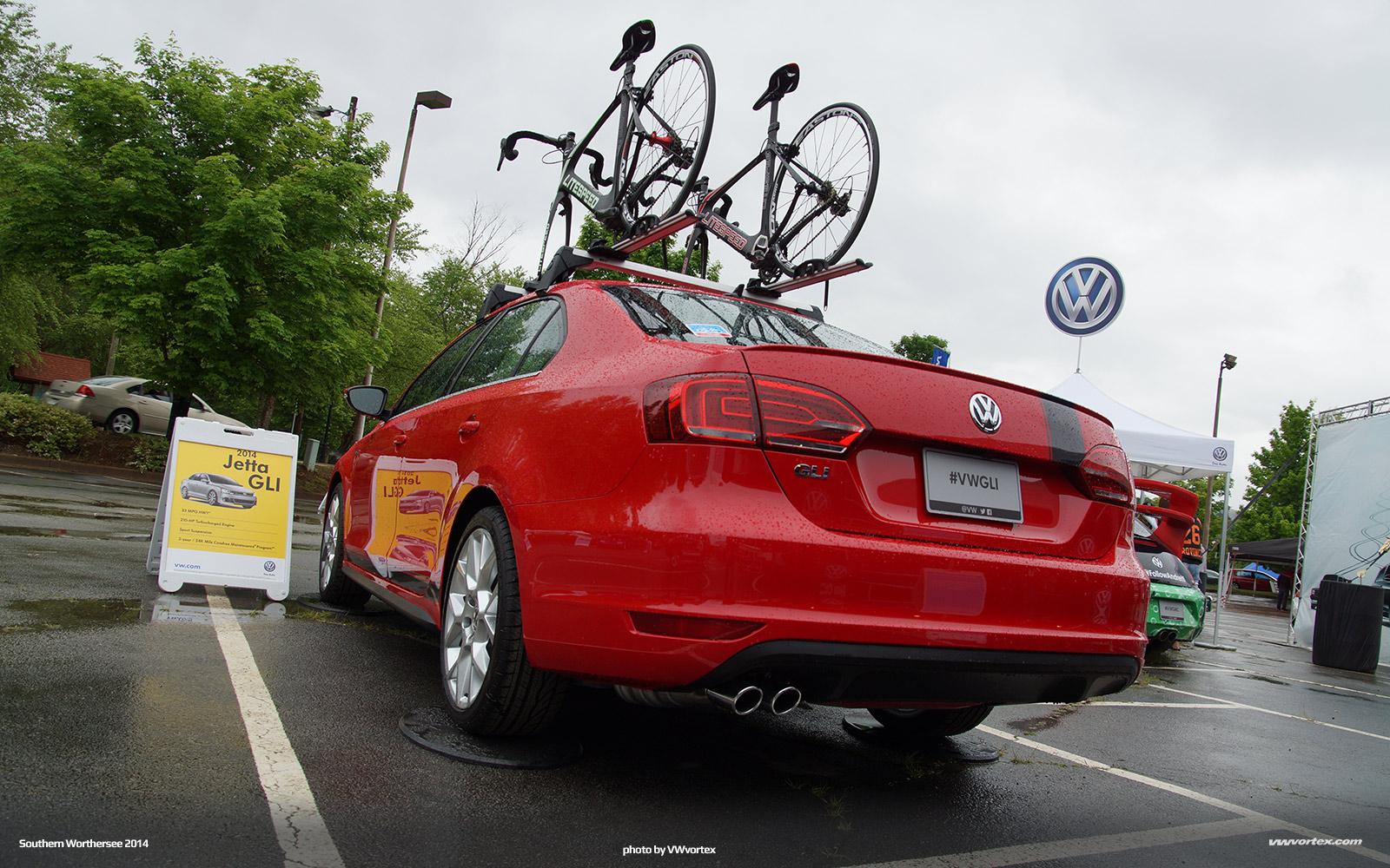 AWE Tuning SFLO intake Audi S3 MQB 294 110x60 photo