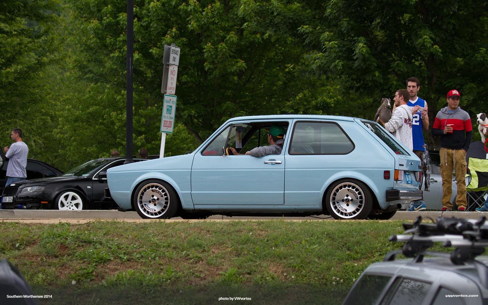 Audi-A6-Avant-Abt-Sportsline-347