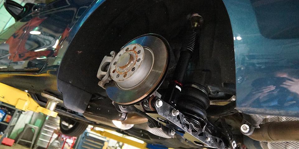 sportwagen-rearassembly