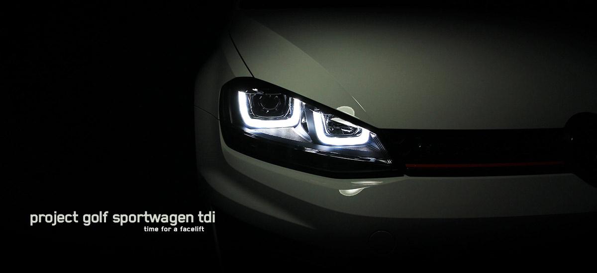 sportwagen-tdi-facelfit