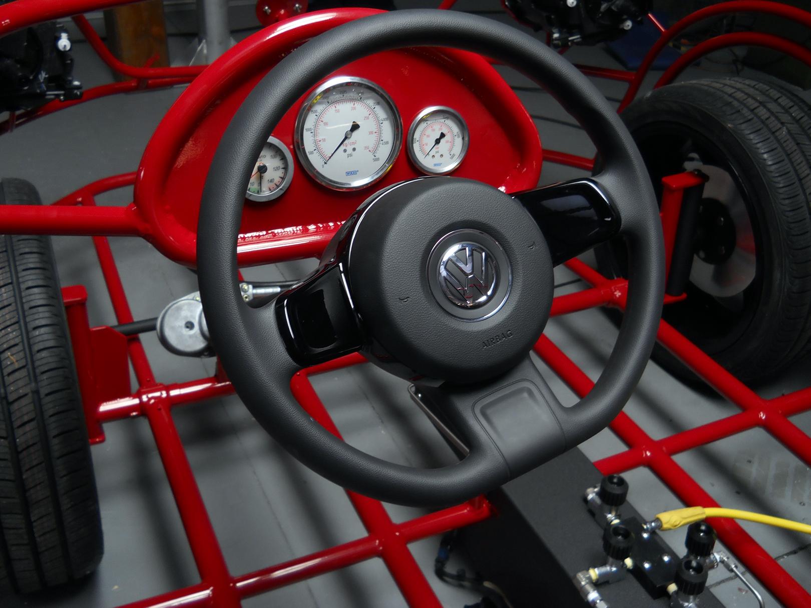 SteeringWheelandDash