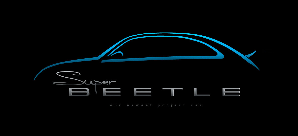 superbeetle header3 110x60