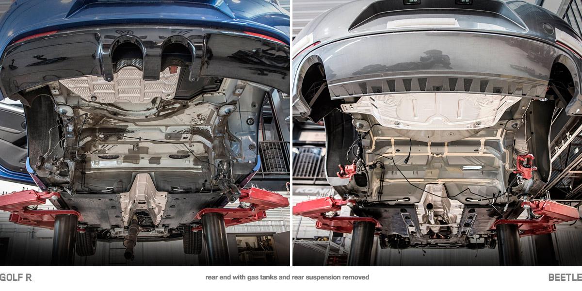 Audi A6 Avant Abt Sportsline 348 960x480 photo