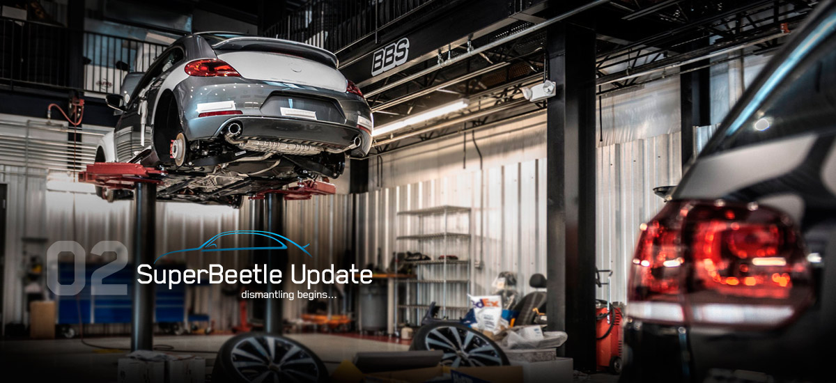 superbeetle update 02 280x160