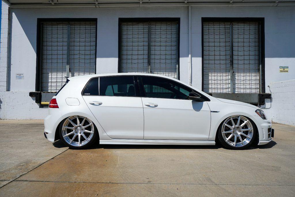 Pretos-Audi-RS3-silver-carbon-fiber-294