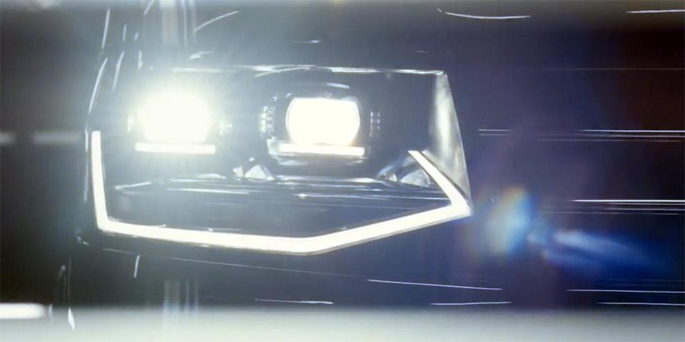 t6-teaser