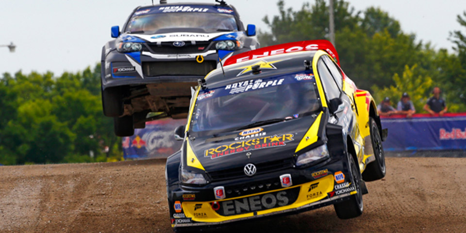 tanner foust at grc ny 4131 110x60