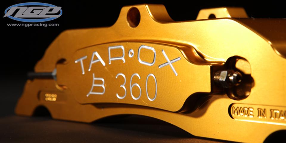 tarox960
