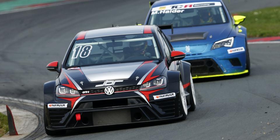 Project Audi S HRE Wheels TiKore Titanium Bolts And Michelin - Audi car tires