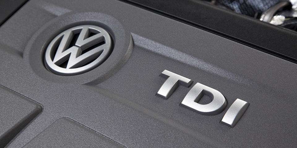 TDI 110x60
