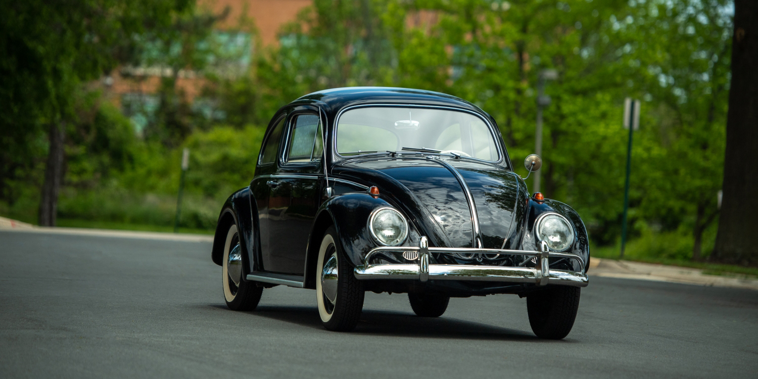 The_Volkswagen_Max_Beetle-Small-11994