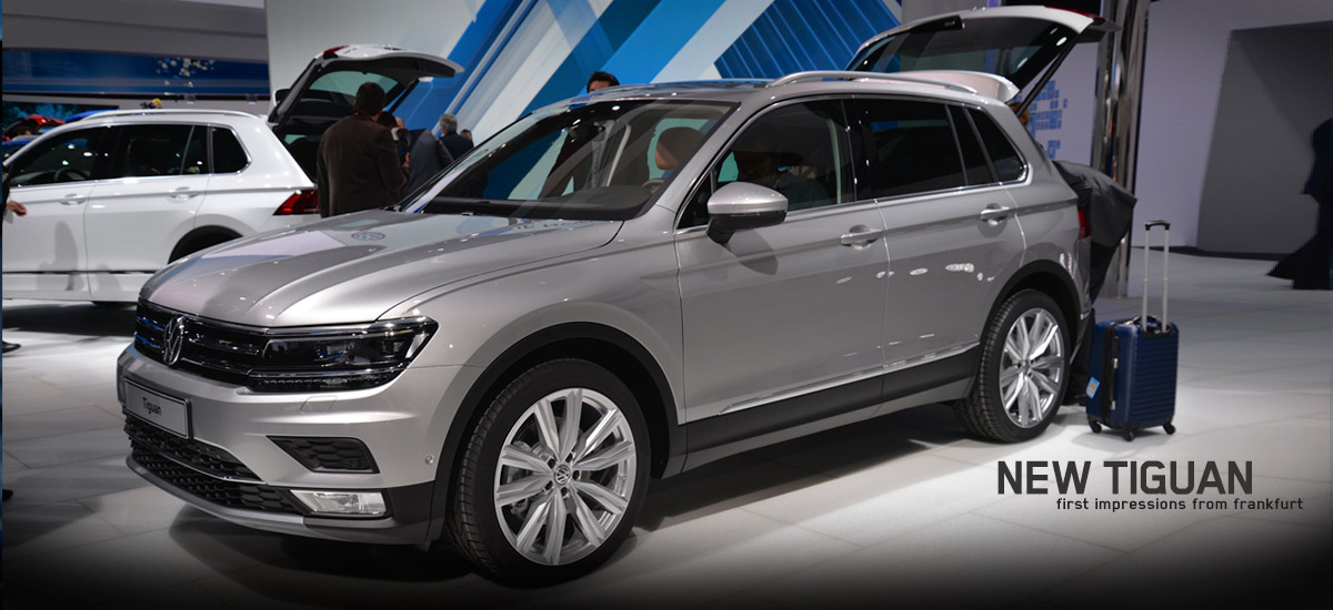 tiguan first impression header 600x300