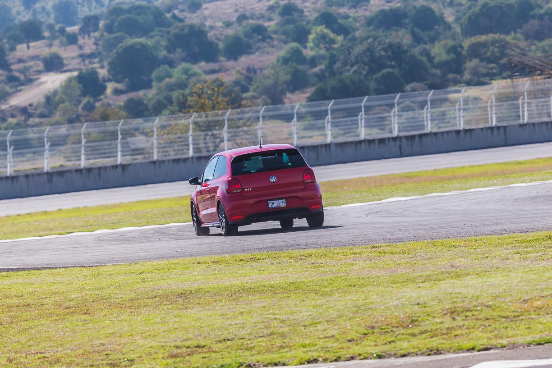 Track Day GTI-38