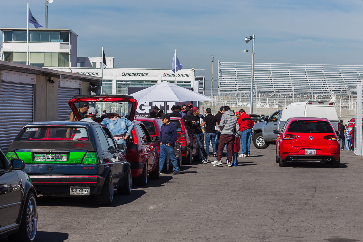 Rent A Race Car For A Day