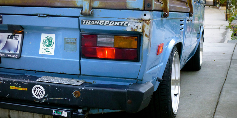 transporter 960 110x60