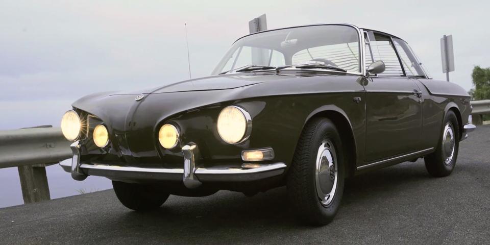 type34
