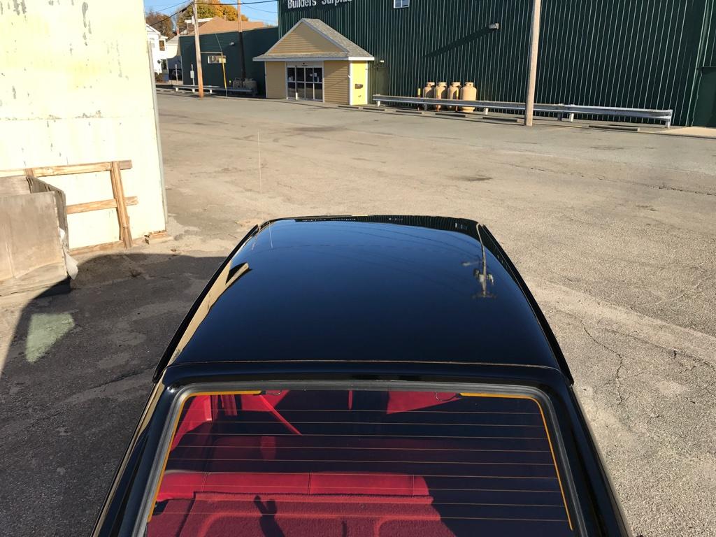 Audi Toms Dalston Sunglasses 4500032145 292 110x60 photo