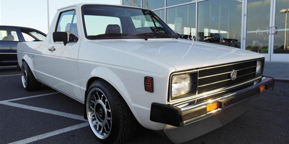 used 1980 volkswagen rabbit pickup caddy 4436 12596963 1 640 600x300