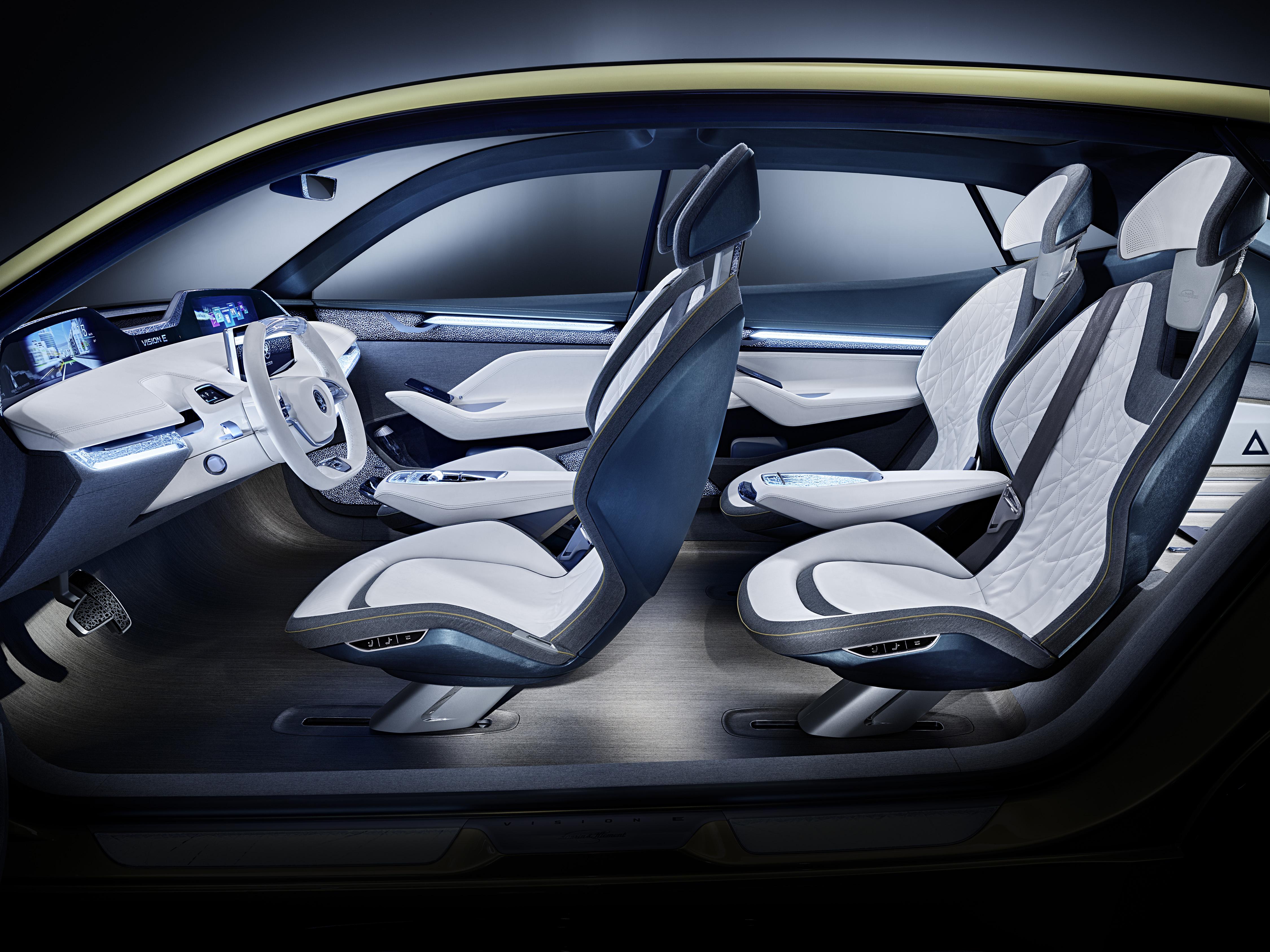 Audi-TT-RS-6