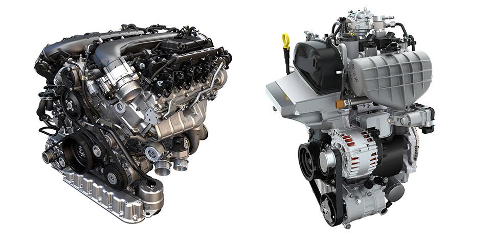 vienna motors 600x300
