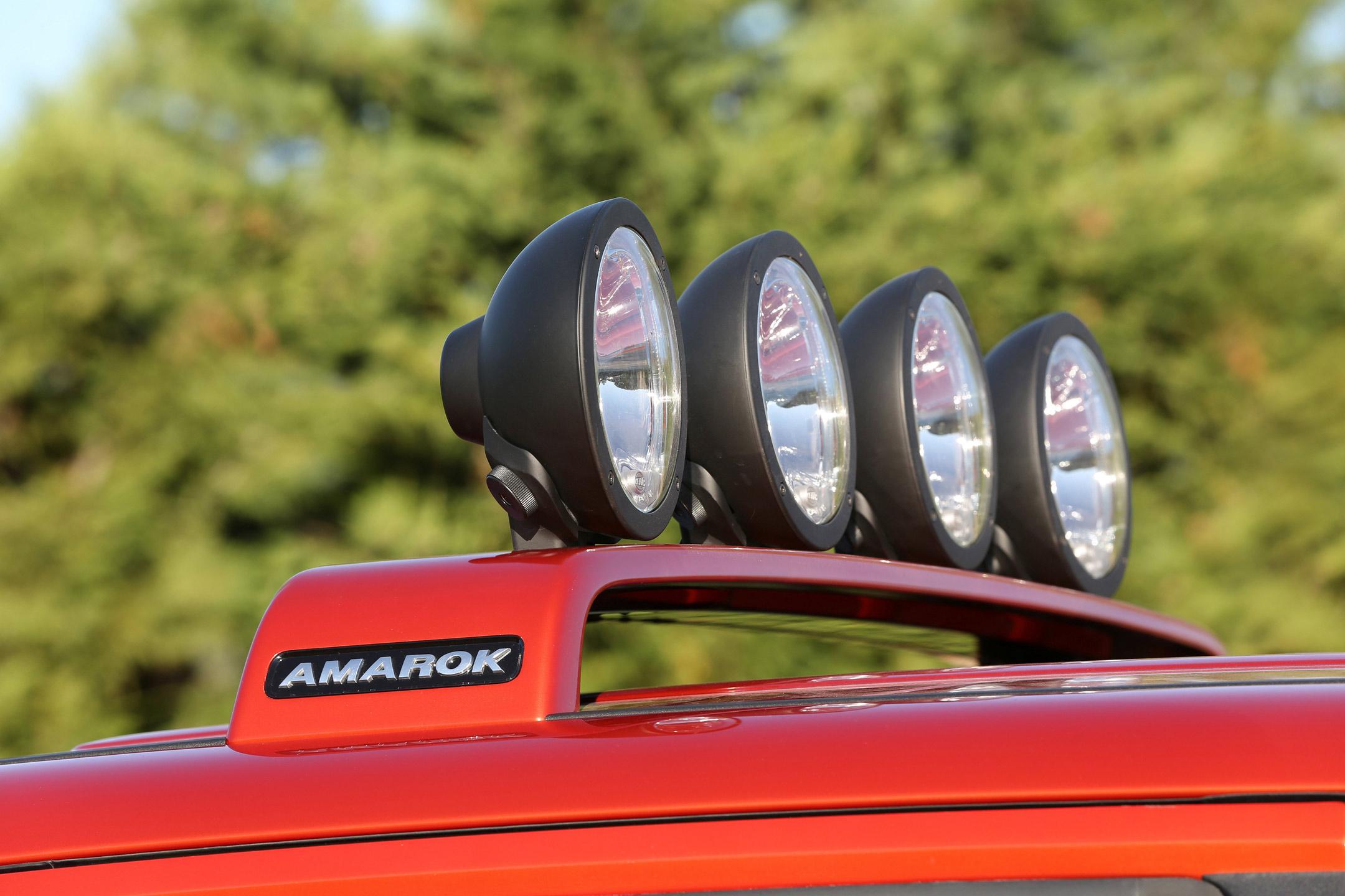 volkswagen-Amarok-Canyon-3