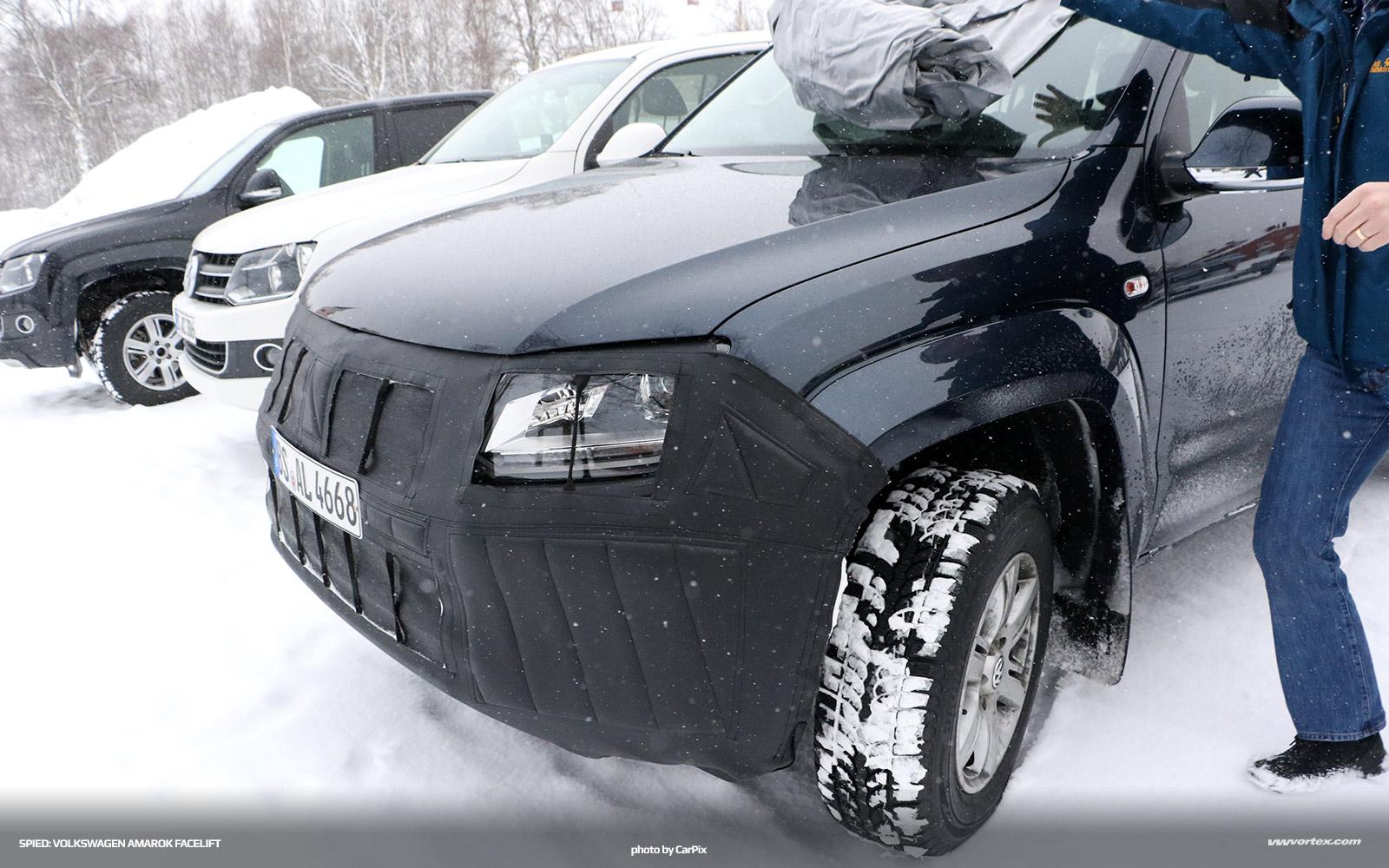 Volkswagen-Amarok-Facelift-12