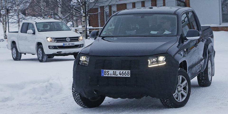 Volkswagen-Amarok-Facelift-960
