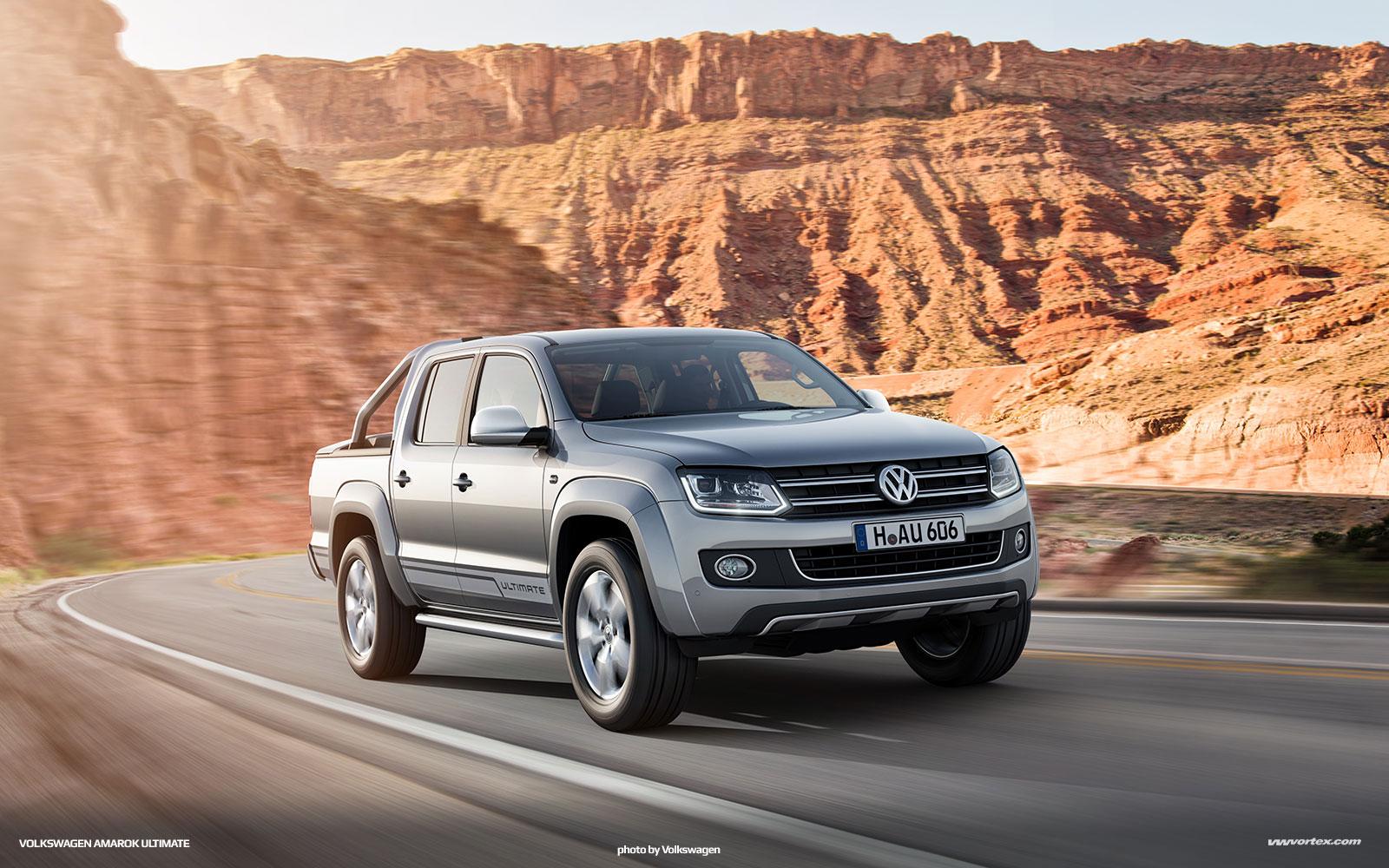 Volkswagen-Amarok-Ultimate-391