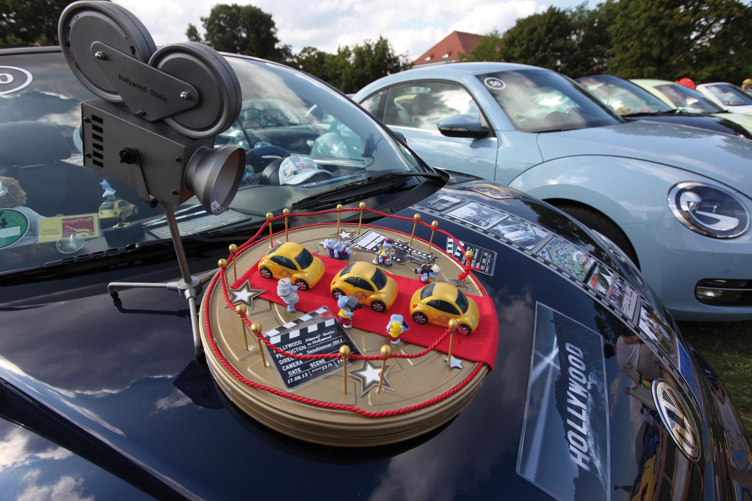 volkswagen-beetle-baltic-sea-2013-005