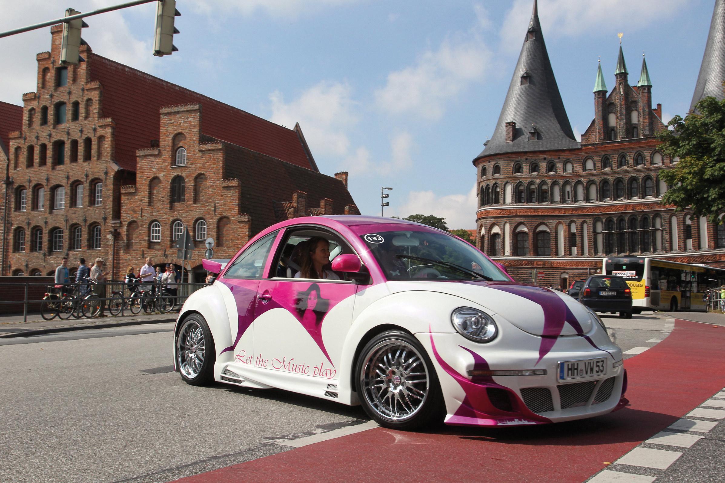 volkswagen-beetle-baltic-sea-2013-006
