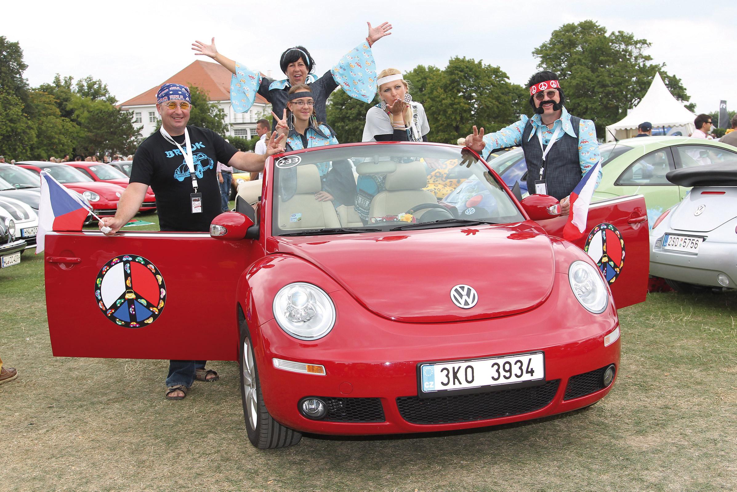 volkswagen-beetle-baltic-sea-2013-009