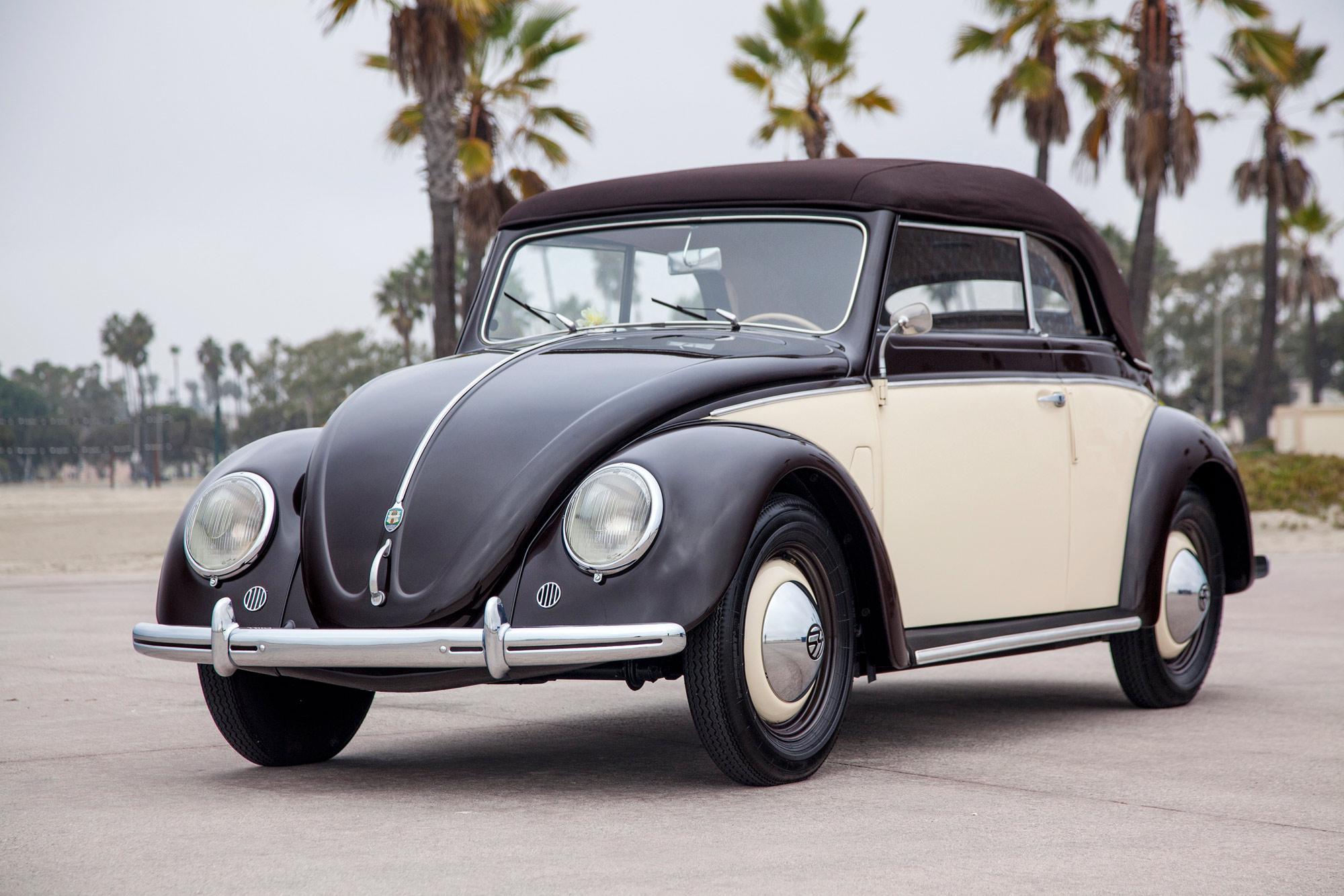 volkswagen-beetle-convertible-002
