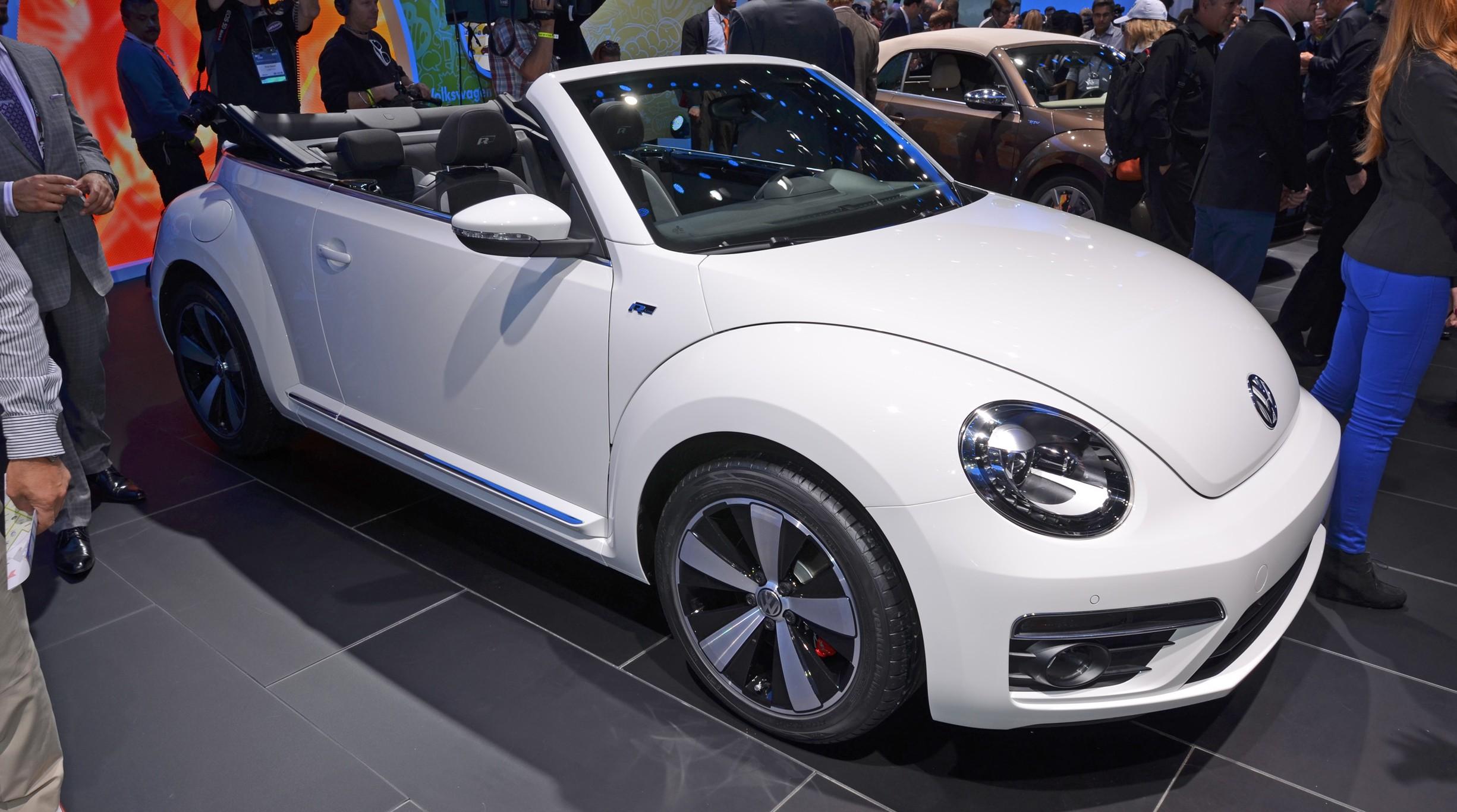 volkswagen beetle convertible 003 e1354153234534 600x334