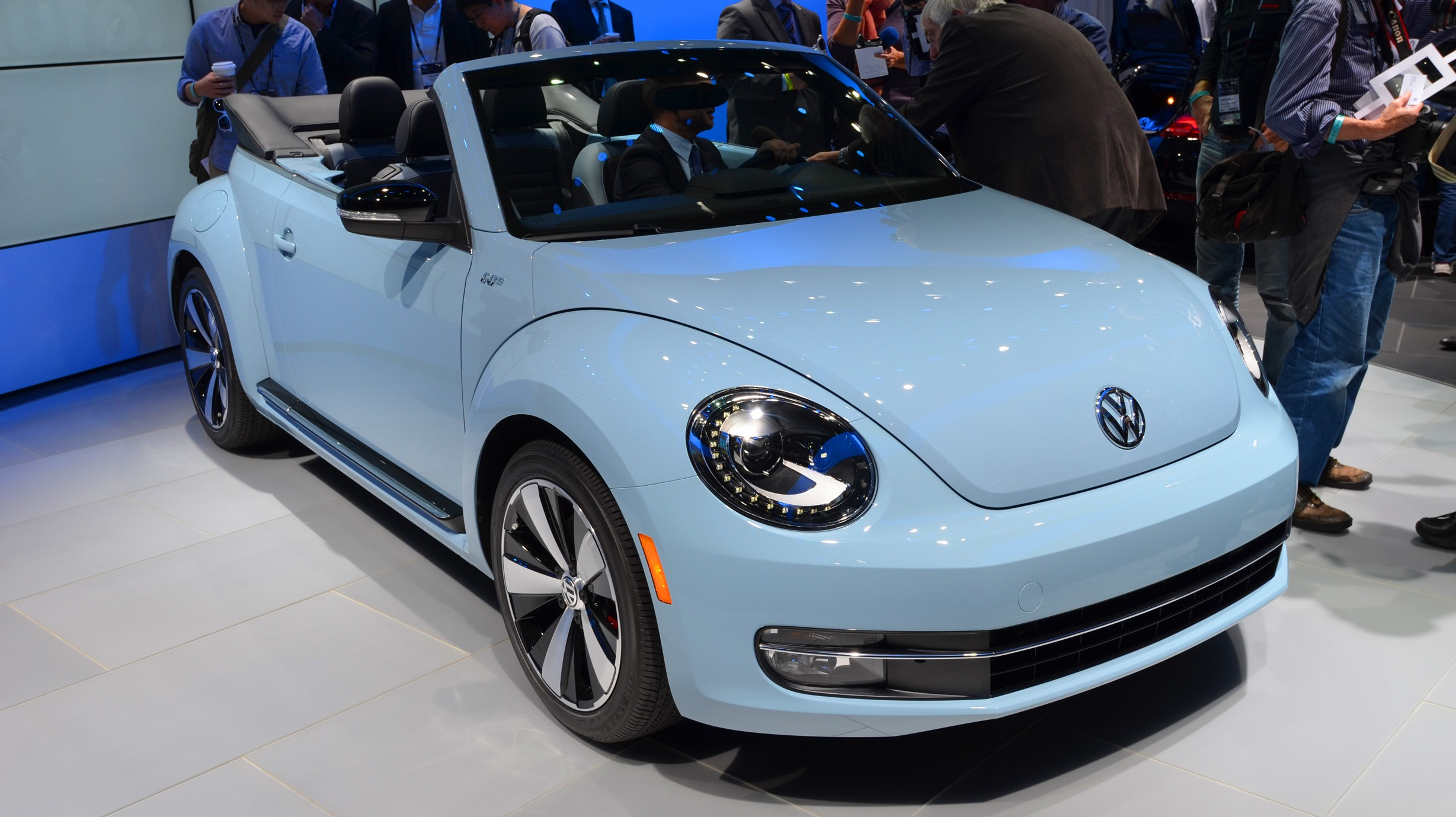 beetle tip at sale newmarket convertible in new pfaff w coast the vehicles for volkswagen