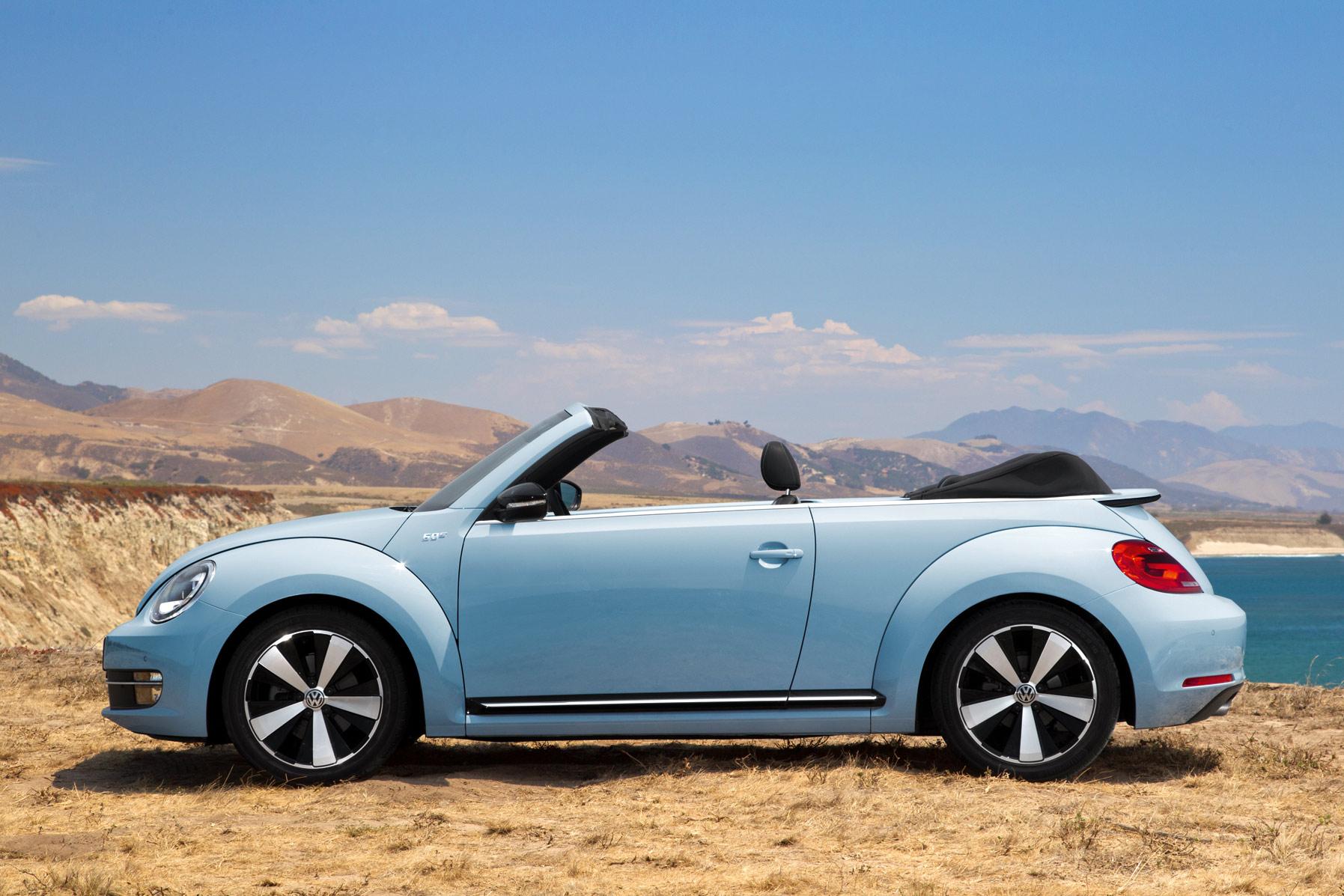volkswagen-beetle-convertible-016