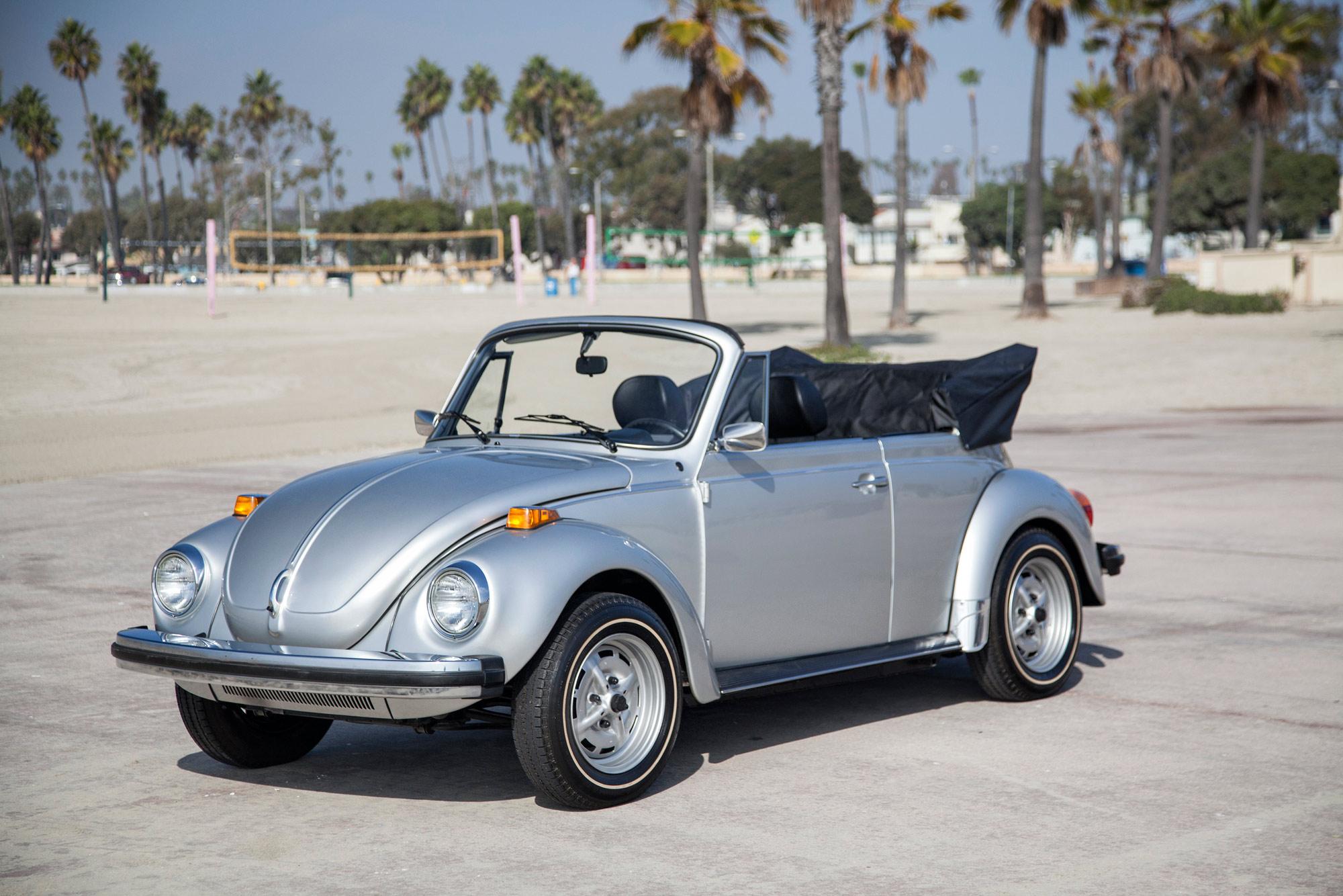 volkswagen-beetle-convertible-029