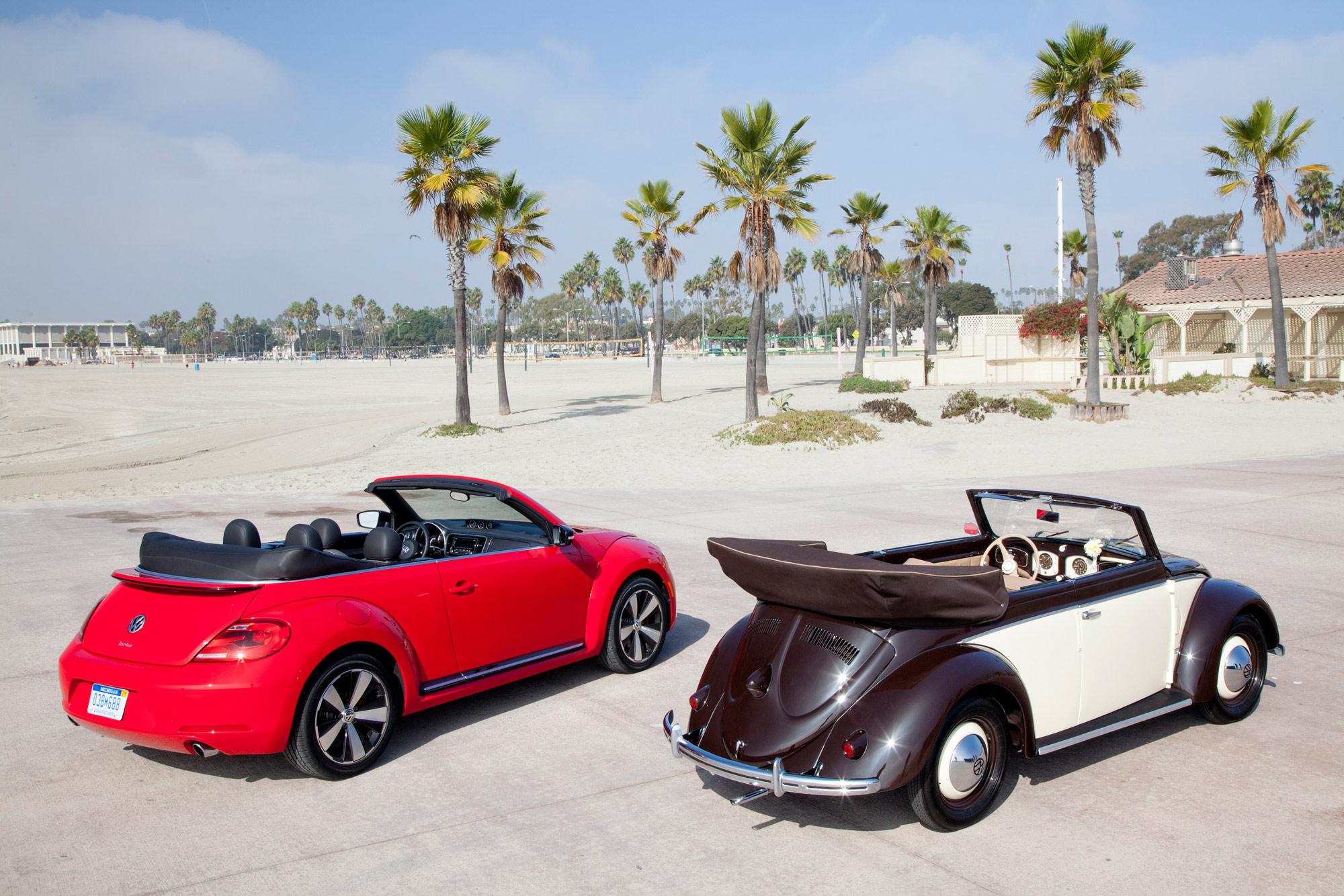 volkswagen-beetle-convertible-031